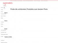 supersales.de