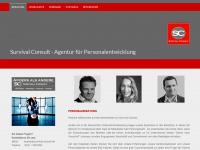 survival-consult.de