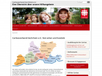 caritas-hochrhein.de