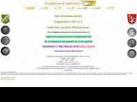 sv-vogtendorf.de