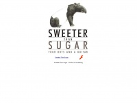 sweeter-than-sugar.de