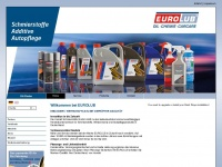 eurolub.de