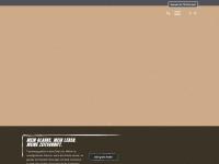 teensmag.net