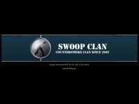 swoop-clan.de