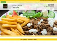 syros-bringdienst.de