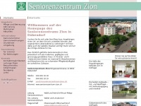 sz-zion.ch