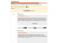 t-hotels.de