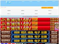 sohbetcide.com