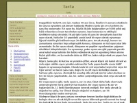 tavla44.com