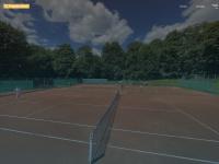 tc-frankenholz.de