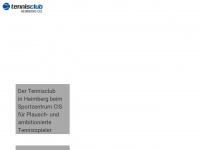 tcheimberg.ch