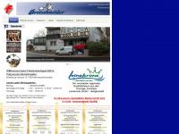 fleischerei-bretschneider.de