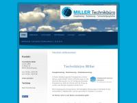 technikbuero-miller.de