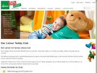 teddyclub.at