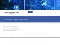 telecom-consulting.ch