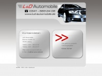 lud-automobile.de