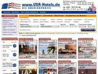 usa-hotels.de