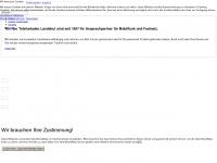 telefonladen-landshut.de