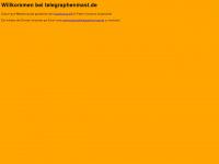 telegraphenmast.de