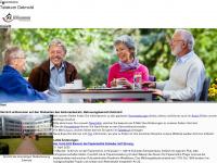 telekom-senioren-detmold.de