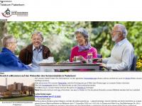 telekom-senioren-paderborn.de