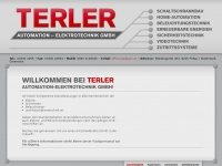 terler.at