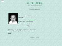terra-reptilia.de