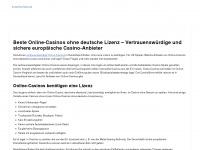Kostenlos-fotos.de - Lizenzfreie Fotos und Bilder kostenlos downloaden ( Royalty Free )