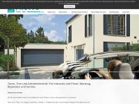 rijko.com
