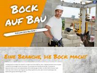 bau-ausbildung.de