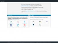 thailandtours.de