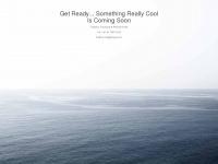 tharpex.ch