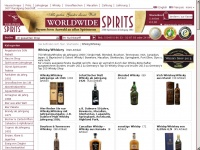 the-whisky-store.at
