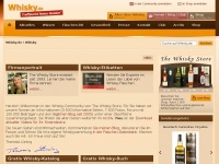 the-whisky-store.de