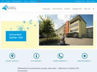 spittler-stift.ev-heimstiftung.de