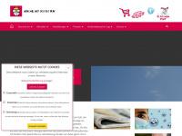 kirche-mit-kindern.de