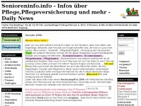 senioreninfo.info