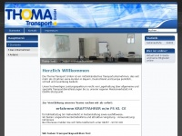 thoma-transport.de