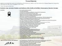 Thomas Bilderkiste