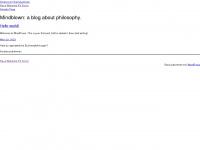 KV Sontra