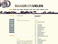 rainervonvielen.de