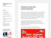 alterhundnaund.de