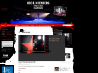 udo-lindenberg.de