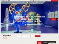 frankfurt-tourismus.de