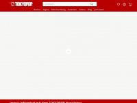 tokyopop.de