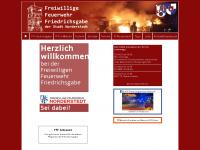 feuerwehr-friedrichsgabe.de