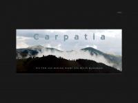 carpatia.info