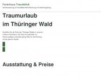 thueringer-ferienhaus.de