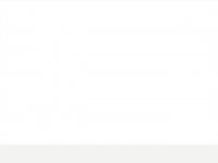 tierarztpraxis-stoetteritz.de