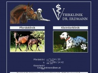 tierklinik-erdmann.at